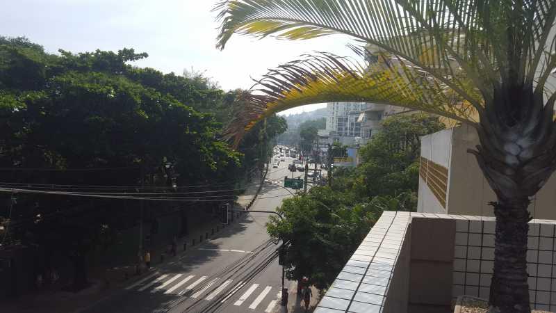 1 22 - Apartamento 2 quartos à venda Pechincha, Rio de Janeiro - R$ 239.900 - FRAP21307 - 24