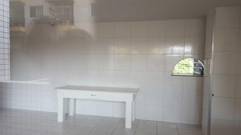1 23 - Apartamento 2 quartos à venda Pechincha, Rio de Janeiro - R$ 239.900 - FRAP21307 - 19