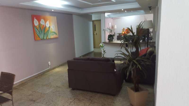 1 25 - Apartamento 2 quartos à venda Pechincha, Rio de Janeiro - R$ 239.900 - FRAP21307 - 21