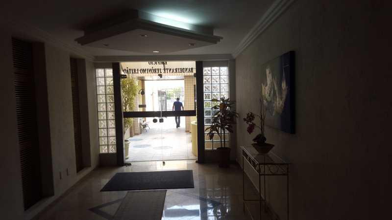 1 26 - Apartamento 2 quartos à venda Pechincha, Rio de Janeiro - R$ 239.900 - FRAP21307 - 22