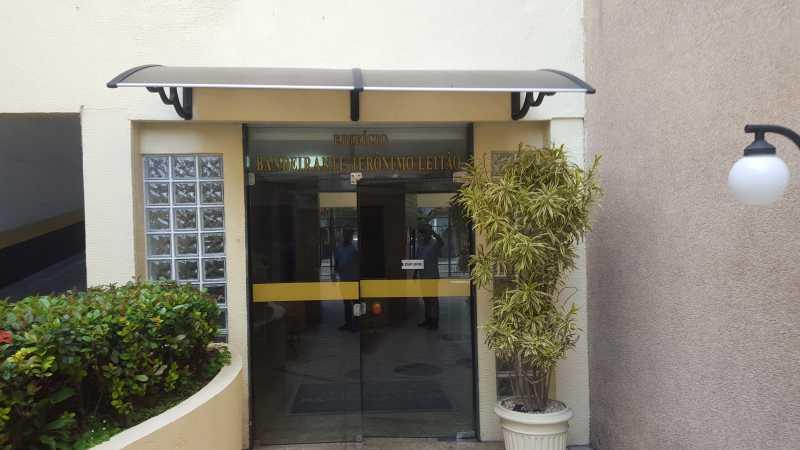 1 27 - Apartamento 2 quartos à venda Pechincha, Rio de Janeiro - R$ 239.900 - FRAP21307 - 23