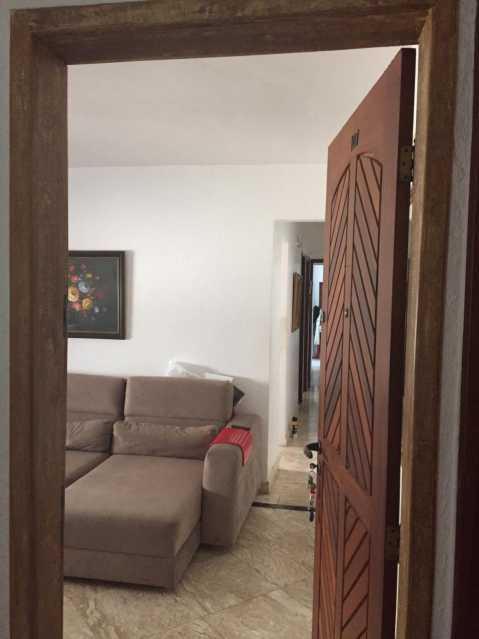 WhatsApp Image 2019-05-10 at 1 - Apartamento 2 quartos à venda Pechincha, Rio de Janeiro - R$ 173.000 - FRAP21311 - 3