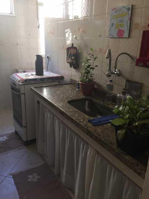 WhatsApp Image 2019-05-10 at 1 - Apartamento 2 quartos à venda Pechincha, Rio de Janeiro - R$ 173.000 - FRAP21311 - 16