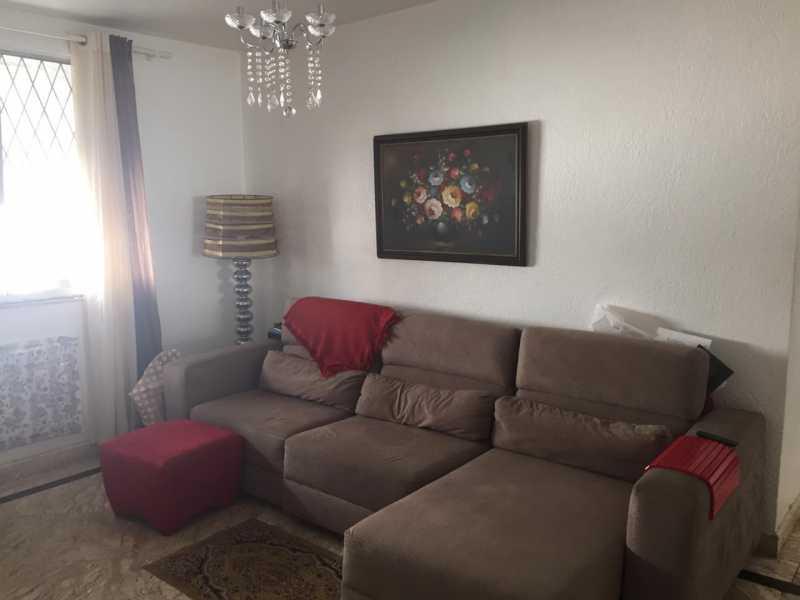 WhatsApp Image 2019-05-10 at 1 - Apartamento 2 quartos à venda Pechincha, Rio de Janeiro - R$ 173.000 - FRAP21311 - 1