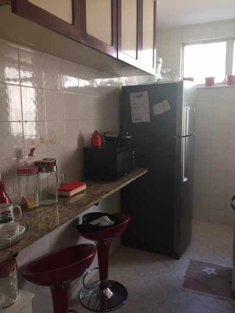 WhatsApp Image 2019-05-10 at 1 - Apartamento 2 quartos à venda Pechincha, Rio de Janeiro - R$ 173.000 - FRAP21311 - 15