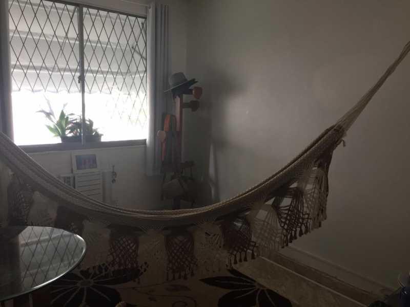 WhatsApp Image 2019-05-10 at 1 - Apartamento 2 quartos à venda Pechincha, Rio de Janeiro - R$ 173.000 - FRAP21311 - 5