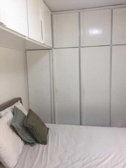WhatsApp Image 2019-05-10 at 1 - Apartamento 2 quartos à venda Pechincha, Rio de Janeiro - R$ 173.000 - FRAP21311 - 9