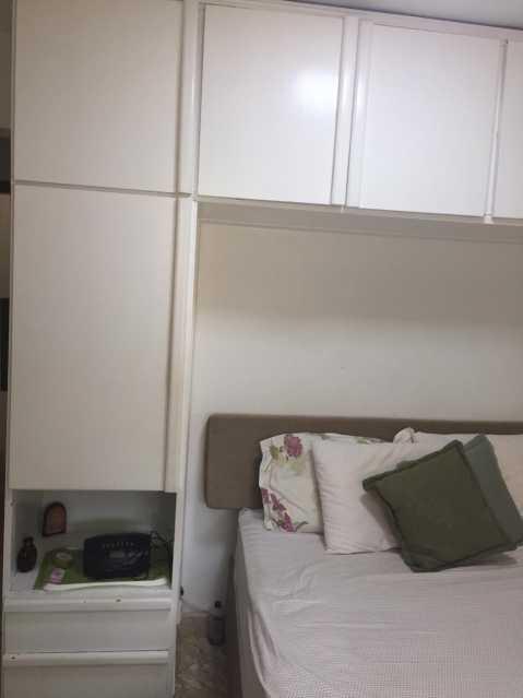 WhatsApp Image 2019-05-10 at 1 - Apartamento 2 quartos à venda Pechincha, Rio de Janeiro - R$ 173.000 - FRAP21311 - 8