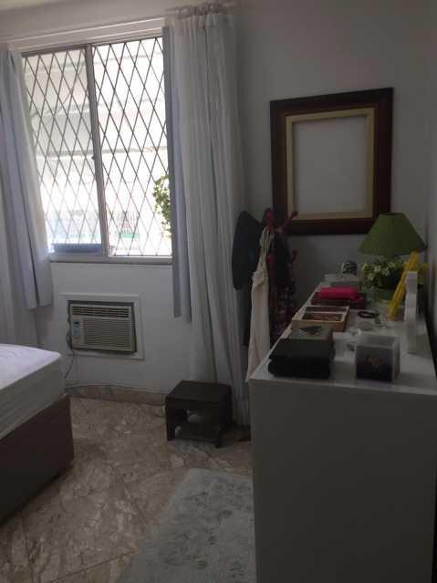 WhatsApp Image 2019-05-10 at 1 - Apartamento 2 quartos à venda Pechincha, Rio de Janeiro - R$ 173.000 - FRAP21311 - 10