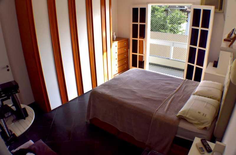 08 - Casa em Condominio À Venda - Pechincha - Rio de Janeiro - RJ - FRCN30139 - 8