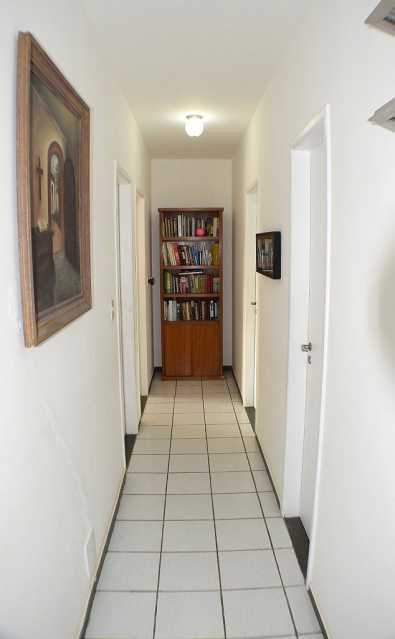 23 - Casa em Condominio À Venda - Pechincha - Rio de Janeiro - RJ - FRCN30139 - 23