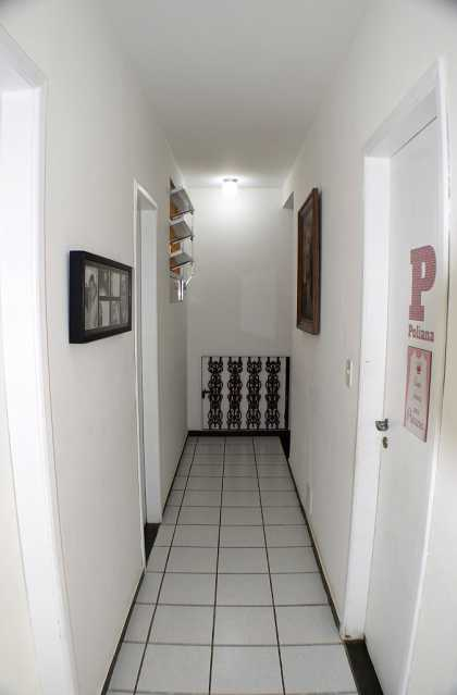 24 - Casa em Condominio À Venda - Pechincha - Rio de Janeiro - RJ - FRCN30139 - 24