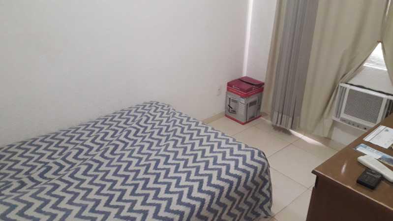 5 - Apartamento Água Santa,Rio de Janeiro,RJ À Venda,2 Quartos,50m² - MEAP20886 - 6