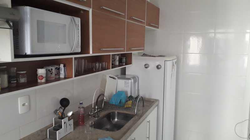 9 - Apartamento Água Santa,Rio de Janeiro,RJ À Venda,2 Quartos,50m² - MEAP20886 - 12