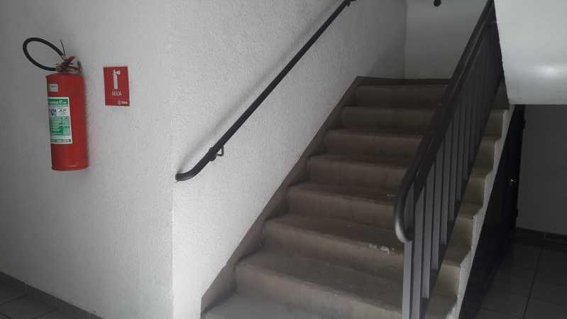 12 - Apartamento Água Santa,Rio de Janeiro,RJ À Venda,2 Quartos,50m² - MEAP20886 - 13