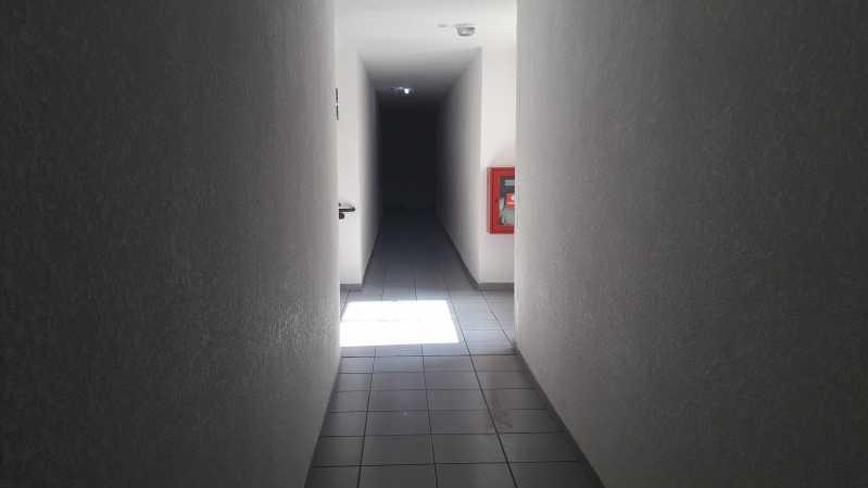 13 - Apartamento Água Santa,Rio de Janeiro,RJ À Venda,2 Quartos,50m² - MEAP20886 - 14