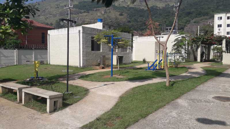 20 - Apartamento Água Santa,Rio de Janeiro,RJ À Venda,2 Quartos,50m² - MEAP20886 - 16