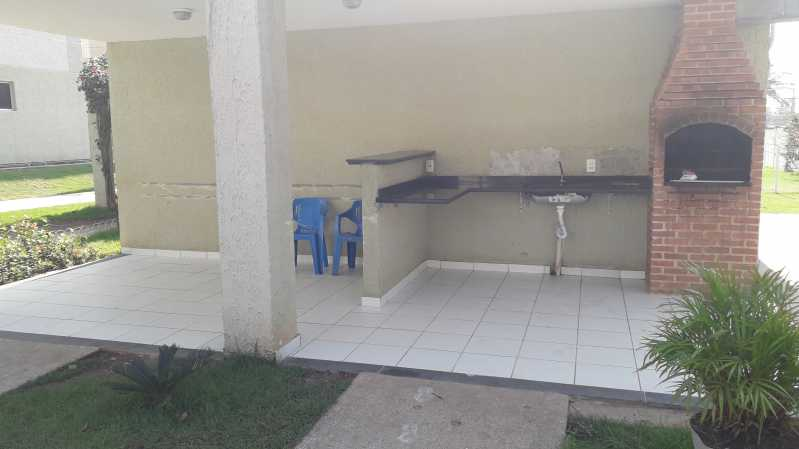 21 - Apartamento Água Santa,Rio de Janeiro,RJ À Venda,2 Quartos,50m² - MEAP20886 - 15