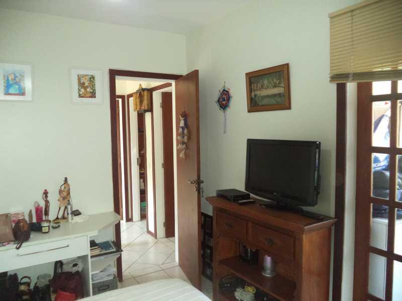 DSC04119 - Casa em Condominio Anil,Rio de Janeiro,RJ À Venda,3 Quartos,132m² - FRCN30140 - 7