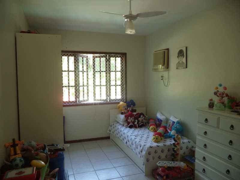 DSC04122 - Casa em Condominio Anil,Rio de Janeiro,RJ À Venda,3 Quartos,132m² - FRCN30140 - 8