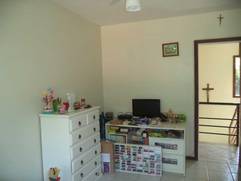 DSC04123 - Casa em Condominio Anil,Rio de Janeiro,RJ À Venda,3 Quartos,132m² - FRCN30140 - 9