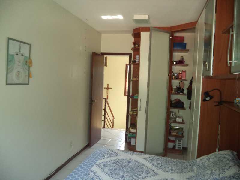 DSC04127 - Casa em Condominio Anil,Rio de Janeiro,RJ À Venda,3 Quartos,132m² - FRCN30140 - 10
