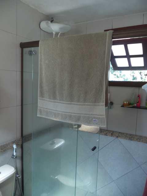 DSC04129 - Casa em Condominio Anil,Rio de Janeiro,RJ À Venda,3 Quartos,132m² - FRCN30140 - 13