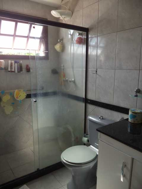 DSC04133 - Casa em Condominio Anil,Rio de Janeiro,RJ À Venda,3 Quartos,132m² - FRCN30140 - 16