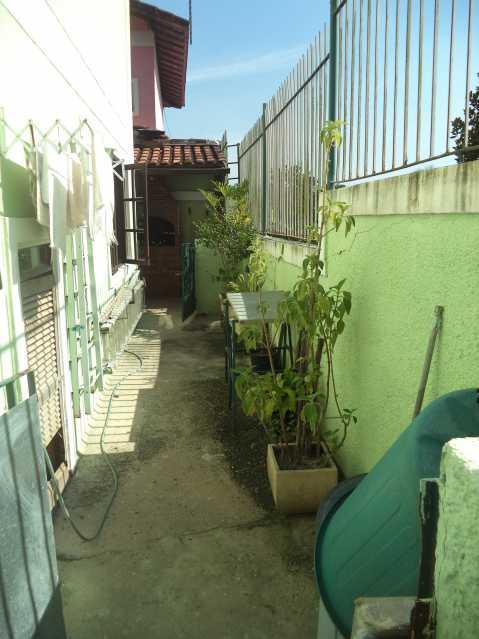 DSC04154 - Casa em Condominio Anil,Rio de Janeiro,RJ À Venda,3 Quartos,132m² - FRCN30140 - 25