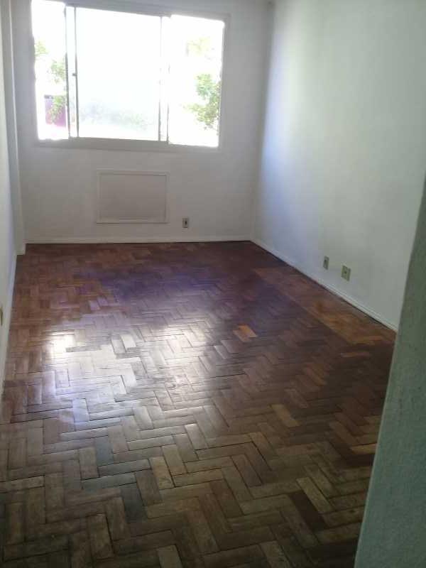 20190528_111804 - Apartamento Méier,Rio de Janeiro,RJ À Venda,1 Quarto,76m² - MEAP10133 - 1