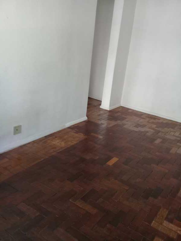 20190528_111826 - Apartamento Méier,Rio de Janeiro,RJ À Venda,1 Quarto,76m² - MEAP10133 - 5