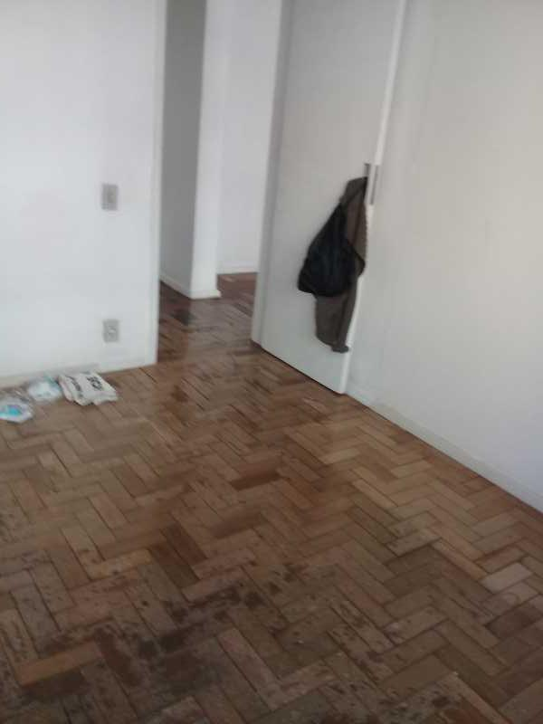 20190528_111904 - Apartamento Méier,Rio de Janeiro,RJ À Venda,1 Quarto,76m² - MEAP10133 - 10