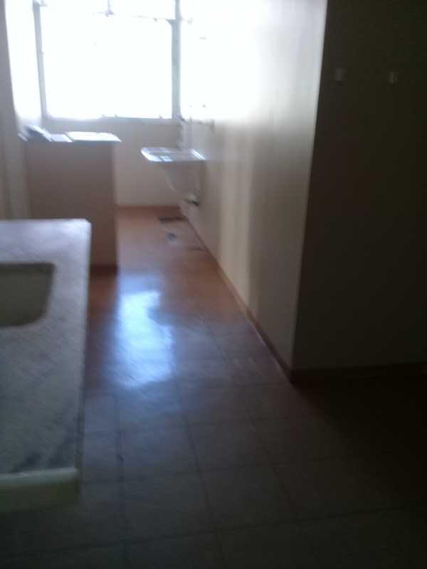 20190528_111948 - Apartamento Méier,Rio de Janeiro,RJ À Venda,1 Quarto,76m² - MEAP10133 - 14