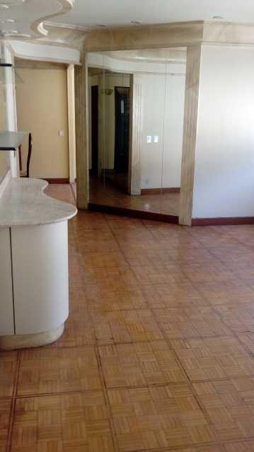 IMG_20190510_121642 - Apartamento 3 quartos à venda Tijuca, Rio de Janeiro - R$ 790.000 - MEAP30294 - 1