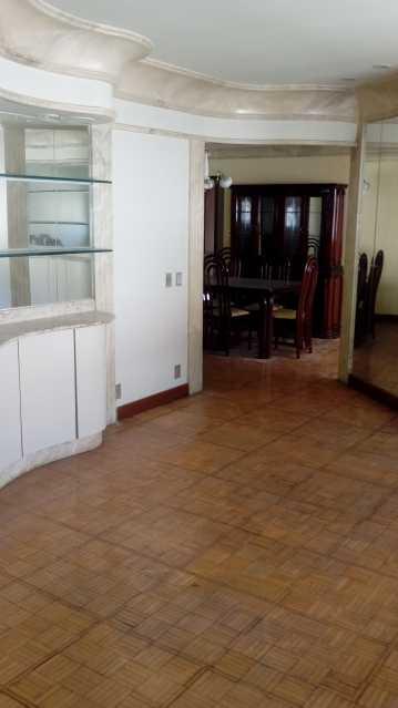 IMG_20190510_121658 - Apartamento 3 quartos à venda Tijuca, Rio de Janeiro - R$ 790.000 - MEAP30294 - 3