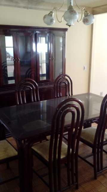 IMG_20190510_121758 - Apartamento 3 quartos à venda Tijuca, Rio de Janeiro - R$ 790.000 - MEAP30294 - 5
