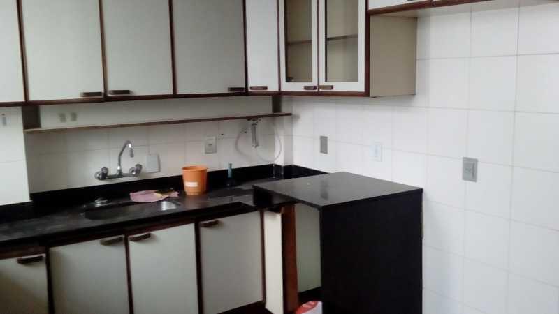 IMG_20190510_121810 - Apartamento 3 quartos à venda Tijuca, Rio de Janeiro - R$ 790.000 - MEAP30294 - 21