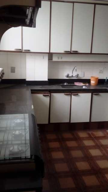 IMG_20190510_121814 - Apartamento 3 quartos à venda Tijuca, Rio de Janeiro - R$ 790.000 - MEAP30294 - 22