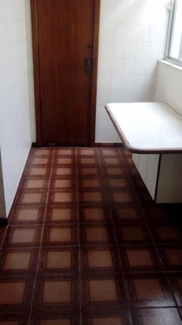 IMG_20190510_121830 - Apartamento 3 quartos à venda Tijuca, Rio de Janeiro - R$ 790.000 - MEAP30294 - 25