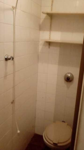 IMG_20190510_121952 - Apartamento 3 quartos à venda Tijuca, Rio de Janeiro - R$ 790.000 - MEAP30294 - 28