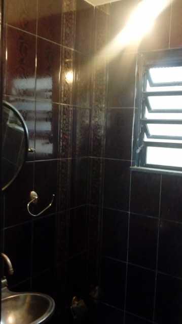 IMG_20190510_122016 - Apartamento 3 quartos à venda Tijuca, Rio de Janeiro - R$ 790.000 - MEAP30294 - 17