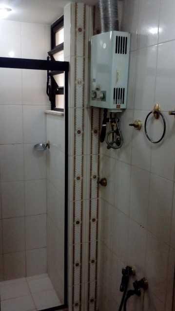 IMG_20190510_122031 - Apartamento 3 quartos à venda Tijuca, Rio de Janeiro - R$ 790.000 - MEAP30294 - 30