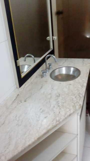 IMG_20190510_122034 - Apartamento 3 quartos à venda Tijuca, Rio de Janeiro - R$ 790.000 - MEAP30294 - 18