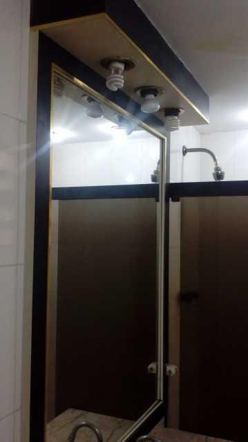 IMG_20190510_122044 - Apartamento 3 quartos à venda Tijuca, Rio de Janeiro - R$ 790.000 - MEAP30294 - 16