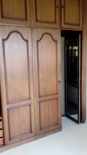 IMG_20190510_122124 - Apartamento 3 quartos à venda Tijuca, Rio de Janeiro - R$ 790.000 - MEAP30294 - 7