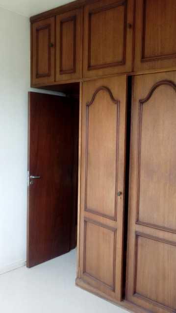 IMG_20190510_122135 - Apartamento 3 quartos à venda Tijuca, Rio de Janeiro - R$ 790.000 - MEAP30294 - 10