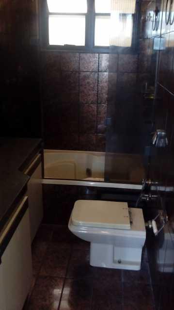 IMG_20190510_122149 - Apartamento 3 quartos à venda Tijuca, Rio de Janeiro - R$ 790.000 - MEAP30294 - 20