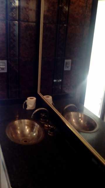 IMG_20190510_122205 - Apartamento 3 quartos à venda Tijuca, Rio de Janeiro - R$ 790.000 - MEAP30294 - 19
