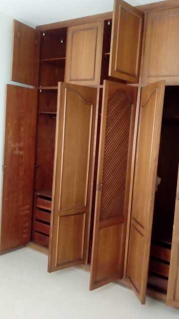 IMG_20190510_122242 - Apartamento 3 quartos à venda Tijuca, Rio de Janeiro - R$ 790.000 - MEAP30294 - 6