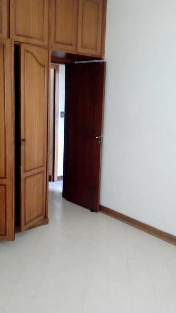 IMG_20190510_122251 - Apartamento 3 quartos à venda Tijuca, Rio de Janeiro - R$ 790.000 - MEAP30294 - 11